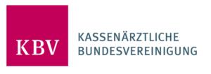 KBV erstellt Richtlinie zur Datensicherheit
